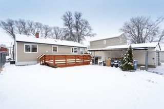 Photo 17: 356 Royal Avenue in Winnipeg: West Kildonan House for sale (4D)  : MLS®# 1932719
