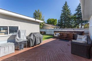 Photo 23: 7012 138 Avenue in Edmonton: Zone 02 House for sale : MLS®# E4191152
