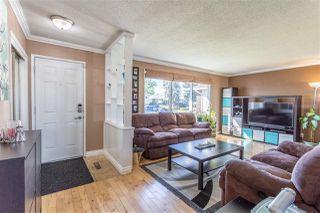Photo 2: 7012 138 Avenue in Edmonton: Zone 02 House for sale : MLS®# E4191152
