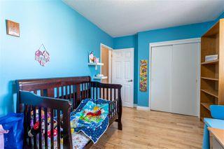 Photo 14: 7012 138 Avenue in Edmonton: Zone 02 House for sale : MLS®# E4191152