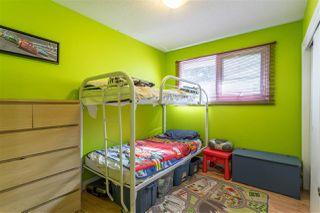 Photo 15: 7012 138 Avenue in Edmonton: Zone 02 House for sale : MLS®# E4191152