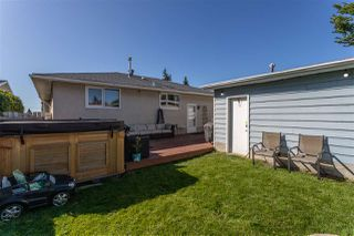 Photo 21: 7012 138 Avenue in Edmonton: Zone 02 House for sale : MLS®# E4191152