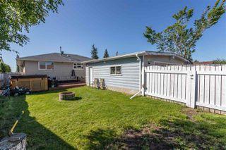 Photo 22: 7012 138 Avenue in Edmonton: Zone 02 House for sale : MLS®# E4191152