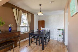 Photo 8: 7012 138 Avenue in Edmonton: Zone 02 House for sale : MLS®# E4191152