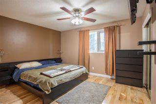 Photo 10: 7012 138 Avenue in Edmonton: Zone 02 House for sale : MLS®# E4191152