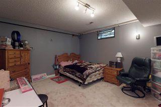 Photo 20: 7012 138 Avenue in Edmonton: Zone 02 House for sale : MLS®# E4191152