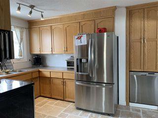 Photo 7: 7012 138 Avenue in Edmonton: Zone 02 House for sale : MLS®# E4191152