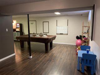Photo 16: 7012 138 Avenue in Edmonton: Zone 02 House for sale : MLS®# E4191152