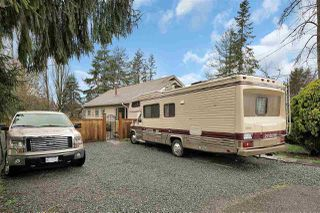 Photo 6: 12141 227 Street in Maple Ridge: East Central House for sale : MLS®# R2448207