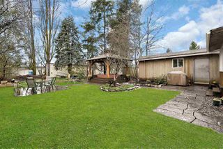 Photo 3: 12141 227 Street in Maple Ridge: East Central House for sale : MLS®# R2448207