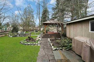 Photo 5: 12141 227 Street in Maple Ridge: East Central House for sale : MLS®# R2448207
