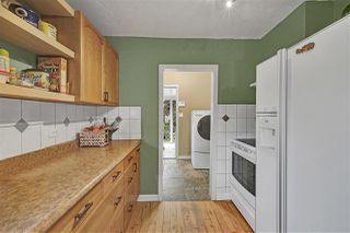 Photo 12: 12141 227 Street in Maple Ridge: East Central House for sale : MLS®# R2448207