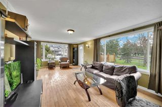 Photo 7: 12141 227 Street in Maple Ridge: East Central House for sale : MLS®# R2448207
