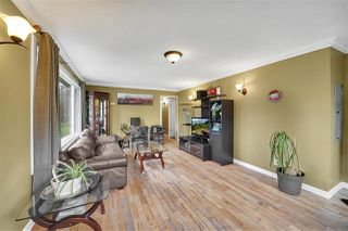 Photo 8: 12141 227 Street in Maple Ridge: East Central House for sale : MLS®# R2448207