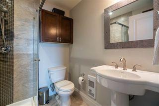 Photo 20: 1214 45 Vimy Avenue in Halifax: 5-Fairmount, Clayton Park, Rockingham Residential for sale (Halifax-Dartmouth)  : MLS®# 202007079