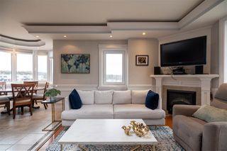 Photo 5: 1214 45 Vimy Avenue in Halifax: 5-Fairmount, Clayton Park, Rockingham Residential for sale (Halifax-Dartmouth)  : MLS®# 202007079