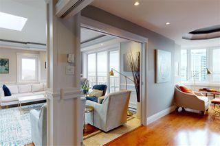 Photo 10: 1214 45 Vimy Avenue in Halifax: 5-Fairmount, Clayton Park, Rockingham Residential for sale (Halifax-Dartmouth)  : MLS®# 202007079