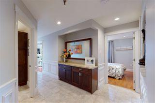 Photo 17: 1214 45 Vimy Avenue in Halifax: 5-Fairmount, Clayton Park, Rockingham Residential for sale (Halifax-Dartmouth)  : MLS®# 202007079