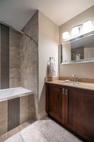Photo 22: 1214 45 Vimy Avenue in Halifax: 5-Fairmount, Clayton Park, Rockingham Residential for sale (Halifax-Dartmouth)  : MLS®# 202007079