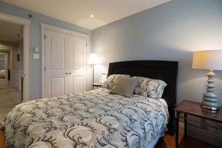 Photo 14: 1214 45 Vimy Avenue in Halifax: 5-Fairmount, Clayton Park, Rockingham Residential for sale (Halifax-Dartmouth)  : MLS®# 202007079