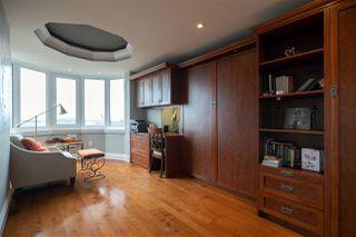 Photo 12: 1214 45 Vimy Avenue in Halifax: 5-Fairmount, Clayton Park, Rockingham Residential for sale (Halifax-Dartmouth)  : MLS®# 202007079