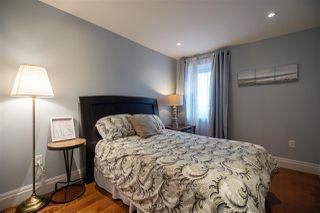 Photo 13: 1214 45 Vimy Avenue in Halifax: 5-Fairmount, Clayton Park, Rockingham Residential for sale (Halifax-Dartmouth)  : MLS®# 202007079