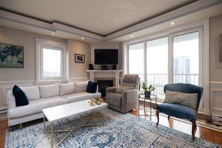 Photo 2: 1214 45 Vimy Avenue in Halifax: 5-Fairmount, Clayton Park, Rockingham Residential for sale (Halifax-Dartmouth)  : MLS®# 202007079