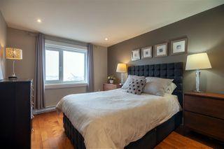 Photo 16: 1214 45 Vimy Avenue in Halifax: 5-Fairmount, Clayton Park, Rockingham Residential for sale (Halifax-Dartmouth)  : MLS®# 202007079