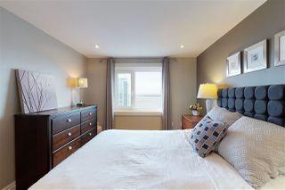 Photo 15: 1214 45 Vimy Avenue in Halifax: 5-Fairmount, Clayton Park, Rockingham Residential for sale (Halifax-Dartmouth)  : MLS®# 202007079