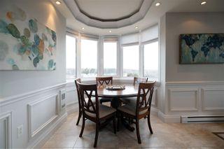 Photo 3: 1214 45 Vimy Avenue in Halifax: 5-Fairmount, Clayton Park, Rockingham Residential for sale (Halifax-Dartmouth)  : MLS®# 202007079