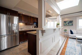 Photo 7: 1214 45 Vimy Avenue in Halifax: 5-Fairmount, Clayton Park, Rockingham Residential for sale (Halifax-Dartmouth)  : MLS®# 202007079