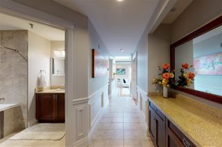 Photo 18: 1214 45 Vimy Avenue in Halifax: 5-Fairmount, Clayton Park, Rockingham Residential for sale (Halifax-Dartmouth)  : MLS®# 202007079