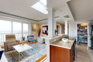 Photo 8: 1214 45 Vimy Avenue in Halifax: 5-Fairmount, Clayton Park, Rockingham Residential for sale (Halifax-Dartmouth)  : MLS®# 202007079