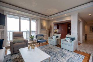 Photo 4: 1214 45 Vimy Avenue in Halifax: 5-Fairmount, Clayton Park, Rockingham Residential for sale (Halifax-Dartmouth)  : MLS®# 202007079