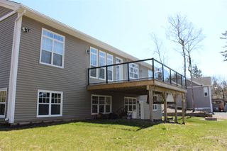 Photo 3: 660 Rhodora Drive in Middle Sackville: 26-Beaverbank, Upper Sackville Residential for sale (Halifax-Dartmouth)  : MLS®# 202007684