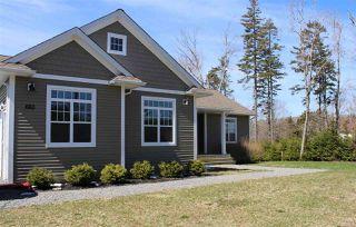 Photo 21: 660 Rhodora Drive in Middle Sackville: 26-Beaverbank, Upper Sackville Residential for sale (Halifax-Dartmouth)  : MLS®# 202007684