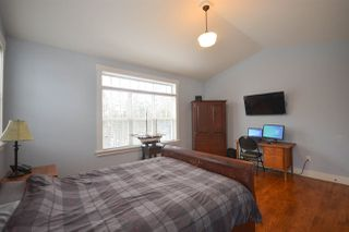 Photo 17: 660 Rhodora Drive in Middle Sackville: 26-Beaverbank, Upper Sackville Residential for sale (Halifax-Dartmouth)  : MLS®# 202007684