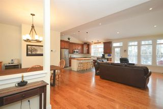 Photo 6: 660 Rhodora Drive in Middle Sackville: 26-Beaverbank, Upper Sackville Residential for sale (Halifax-Dartmouth)  : MLS®# 202007684
