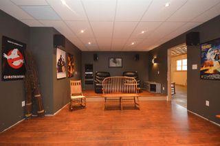 Photo 20: 660 Rhodora Drive in Middle Sackville: 26-Beaverbank, Upper Sackville Residential for sale (Halifax-Dartmouth)  : MLS®# 202007684