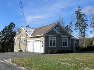 Photo 23: 660 Rhodora Drive in Middle Sackville: 26-Beaverbank, Upper Sackville Residential for sale (Halifax-Dartmouth)  : MLS®# 202007684