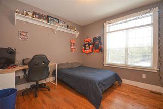 Photo 14: 660 Rhodora Drive in Middle Sackville: 26-Beaverbank, Upper Sackville Residential for sale (Halifax-Dartmouth)  : MLS®# 202007684