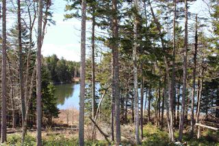 Photo 4: 660 Rhodora Drive in Middle Sackville: 26-Beaverbank, Upper Sackville Residential for sale (Halifax-Dartmouth)  : MLS®# 202007684