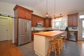 Photo 10: 660 Rhodora Drive in Middle Sackville: 26-Beaverbank, Upper Sackville Residential for sale (Halifax-Dartmouth)  : MLS®# 202007684