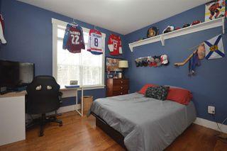 Photo 13: 660 Rhodora Drive in Middle Sackville: 26-Beaverbank, Upper Sackville Residential for sale (Halifax-Dartmouth)  : MLS®# 202007684