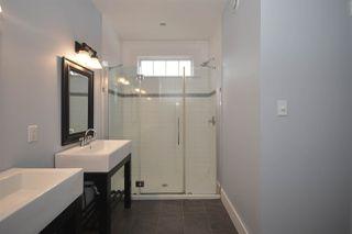 Photo 16: 660 Rhodora Drive in Middle Sackville: 26-Beaverbank, Upper Sackville Residential for sale (Halifax-Dartmouth)  : MLS®# 202007684
