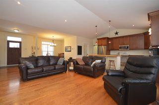 Photo 9: 660 Rhodora Drive in Middle Sackville: 26-Beaverbank, Upper Sackville Residential for sale (Halifax-Dartmouth)  : MLS®# 202007684