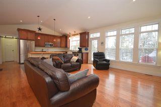 Photo 8: 660 Rhodora Drive in Middle Sackville: 26-Beaverbank, Upper Sackville Residential for sale (Halifax-Dartmouth)  : MLS®# 202007684