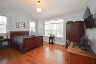 Photo 15: 660 Rhodora Drive in Middle Sackville: 26-Beaverbank, Upper Sackville Residential for sale (Halifax-Dartmouth)  : MLS®# 202007684