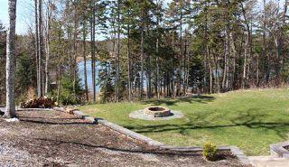 Photo 5: 660 Rhodora Drive in Middle Sackville: 26-Beaverbank, Upper Sackville Residential for sale (Halifax-Dartmouth)  : MLS®# 202007684