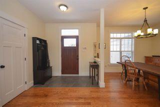 Photo 7: 660 Rhodora Drive in Middle Sackville: 26-Beaverbank, Upper Sackville Residential for sale (Halifax-Dartmouth)  : MLS®# 202007684